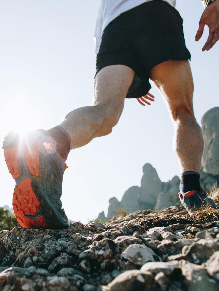 aygo_trail_run