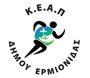 keap_1